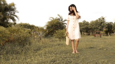Summer dresses Vacation dresses - Fashion raasa