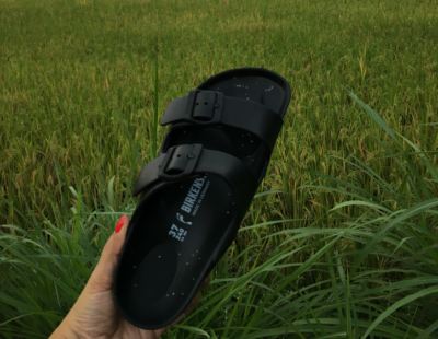 How sustainable and ethical are Birkenstock